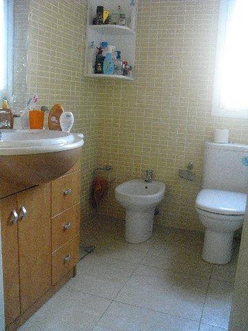 Baño - Apartamento en venta en calle General Prim, La barquera en Roda de Barà - 43102320