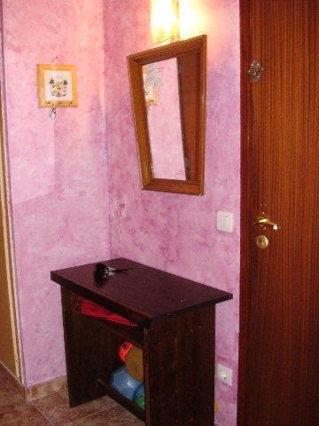 Detalles - Apartamento en venta en calle Blasco Ibañez, El francás en Coma-Ruga - 44955060
