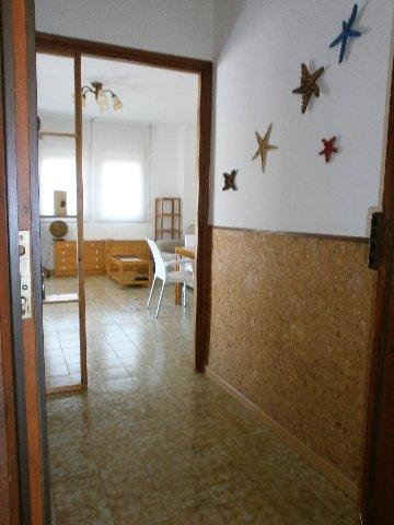 Detalles - Apartamento en venta en calle De la Marinada, Sant salvador en Coma-Ruga - 72413390