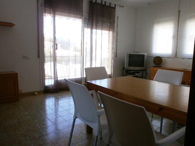 Salón - Apartamento en venta en calle De la Marinada, Sant salvador en Coma-Ruga - 72413519