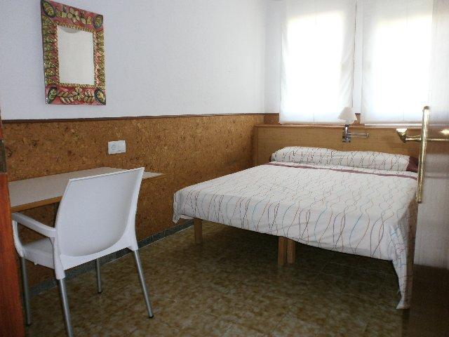 Dormitorio - Apartamento en venta en calle De la Marinada, Sant salvador en Coma-Ruga - 72413525