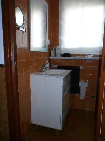 Baño - Apartamento en venta en calle De la Marinada, Sant salvador en Coma-Ruga - 72413530