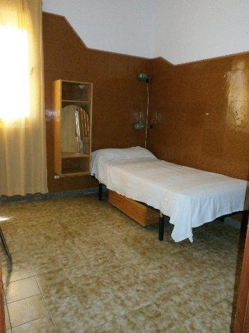 Dormitorio - Apartamento en venta en calle De la Marinada, Sant salvador en Coma-Ruga - 72413534