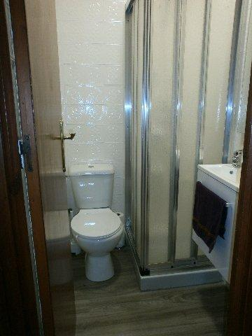 Baño - Apartamento en venta en calle De la Marinada, Sant salvador en Coma-Ruga - 72413536