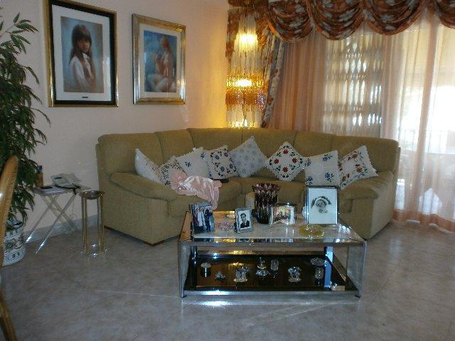 Salón - Apartamento en venta en calle De la Figuera, Costa daurada en Roda de Barà - 72926023