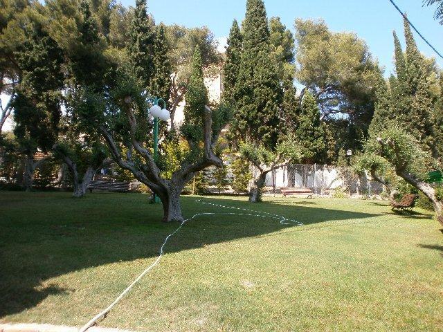 Detalles - Apartamento en venta en calle De la Figuera, Costa daurada en Roda de Barà - 72926529