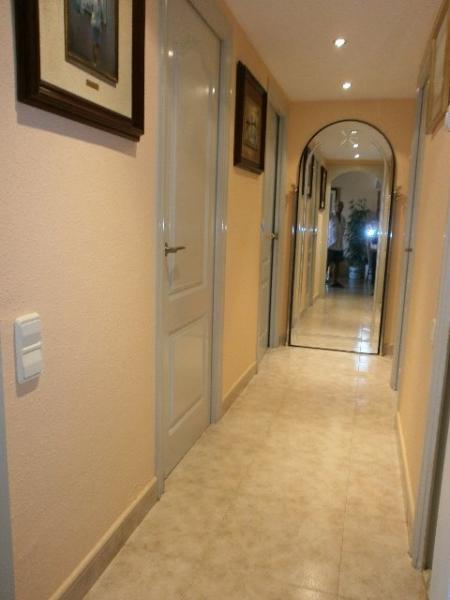 Pasillo - Apartamento en venta en calle De la Figuera, Costa daurada en Roda de Barà - 72926538