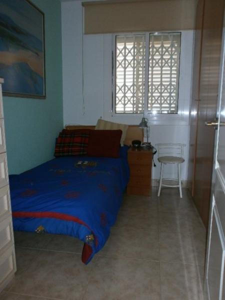 Dormitorio - Apartamento en venta en calle De la Figuera, Costa daurada en Roda de Barà - 72926539