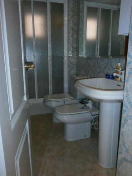 Baño - Apartamento en venta en calle De la Figuera, Costa daurada en Roda de Barà - 72926540