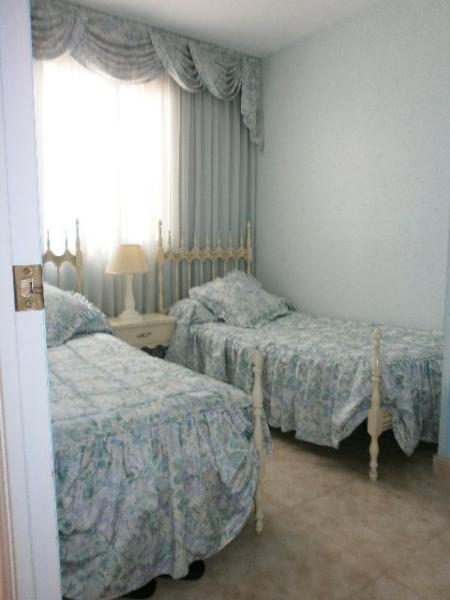 Dormitorio - Apartamento en venta en calle De la Figuera, Costa daurada en Roda de Barà - 72926542