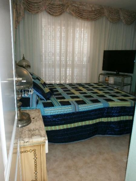 Dormitorio - Apartamento en venta en calle De la Figuera, Costa daurada en Roda de Barà - 72926543