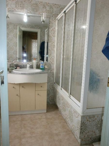 Baño - Apartamento en venta en calle De la Figuera, Costa daurada en Roda de Barà - 72926544