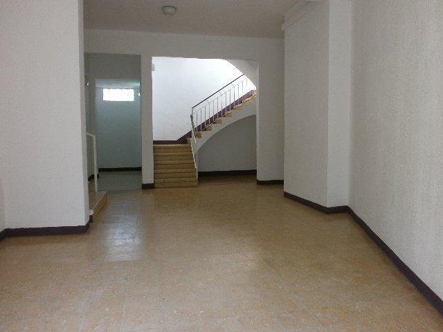 Vestíbulo - Apartamento en venta en calle Cardener, Sant salvador en Coma-Ruga - 90435888