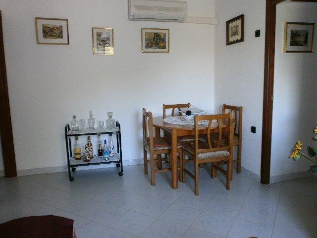 Comedor - Apartamento en venta en calle Cardener, Sant salvador en Coma-Ruga - 90435896