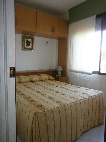 Dormitorio - Apartamento en venta en calle Cardener, Sant salvador en Coma-Ruga - 90435899