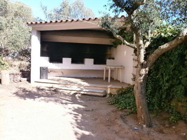 Zonas comunes - Apartamento en venta en calle Cardener, Sant salvador en Coma-Ruga - 90435912