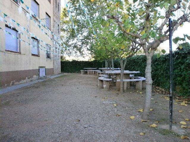 Zonas comunes - Apartamento en venta en calle Cardener, Sant salvador en Coma-Ruga - 90435913