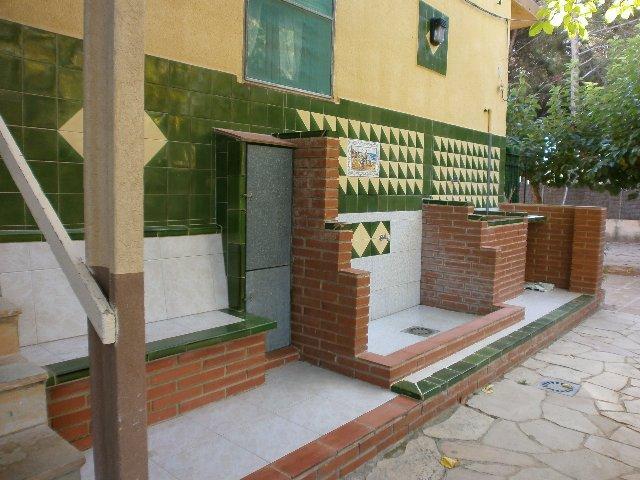 Zonas comunes - Apartamento en venta en calle Cardener, Sant salvador en Coma-Ruga - 90435915