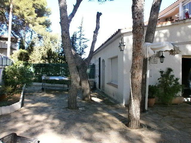 Fachada - Apartamento en venta en pasaje Gavina, Roc de sant gaieta en Roda de Barà - 94081037
