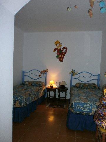 Dormitorio - Apartamento en venta en pasaje Gavina, Roc de sant gaieta en Roda de Barà - 94081052