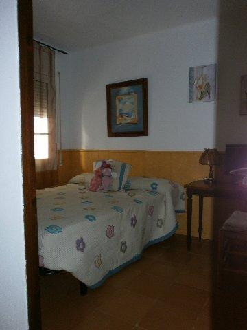 Dormitorio - Apartamento en venta en pasaje Gavina, Roc de sant gaieta en Roda de Barà - 94081053