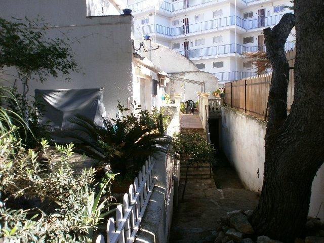 Fachada - Apartamento en venta en pasaje Gavina, Roc de sant gaieta en Roda de Barà - 94081283