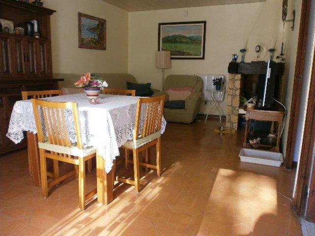 Salón - Apartamento en venta en pasaje Gavina, Roc de sant gaieta en Roda de Barà - 94081291