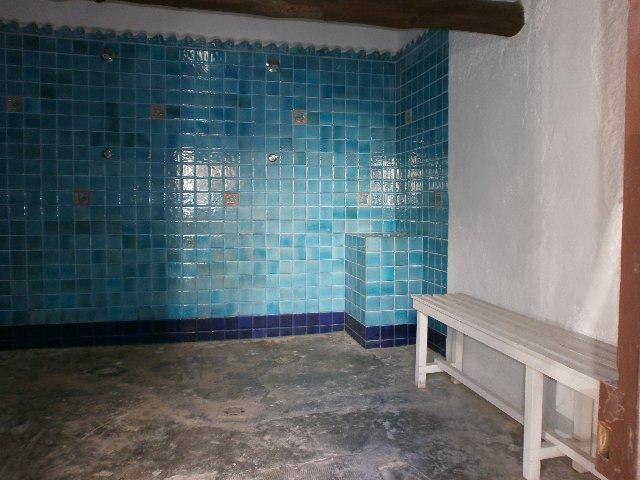 Zonas comunes - Apartamento en venta en pasaje Gavina, Roc de sant gaieta en Roda de Barà - 94081299