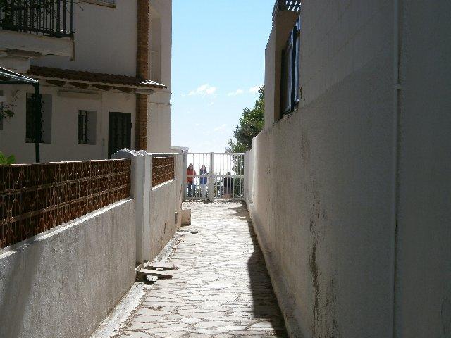 Detalles - Apartamento en venta en pasaje Gavina, Roc de sant gaieta en Roda de Barà - 94081301