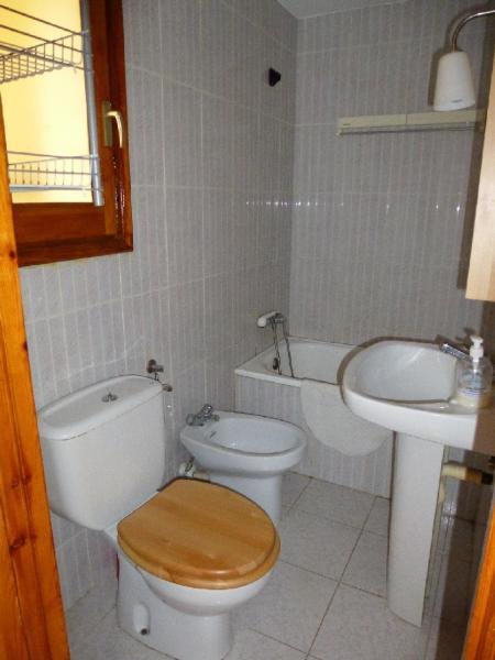 Baño - Apartamento en venta en calle Igea, La barquera en Roda de Barà - 101374604