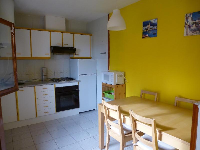 Cocina - Apartamento en venta en calle Igea, La barquera en Roda de Barà - 101374607