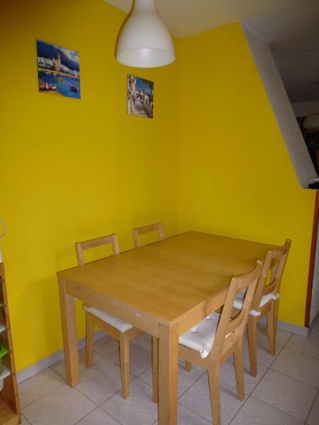 Cocina - Apartamento en venta en calle Igea, La barquera en Roda de Barà - 101374611