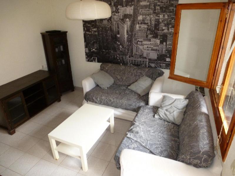 Salón - Apartamento en venta en calle Igea, La barquera en Roda de Barà - 101374625