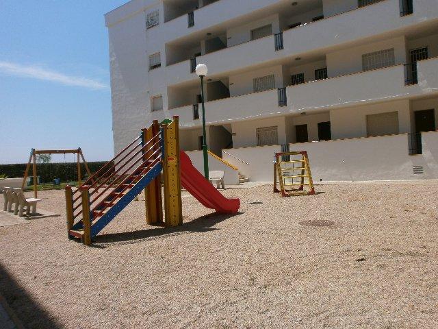 Detalles - Apartamento en venta en calle Ferrocarill, Creixell - mar en Creixell - 109455139