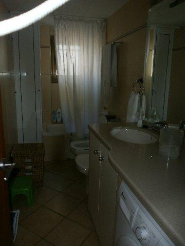 Cocina - Apartamento en venta en calle Ferrocarill, Creixell - mar en Creixell - 109455172