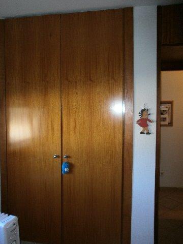 Detalles - Apartamento en venta en calle Ferrocarill, Creixell - mar en Creixell - 109455179