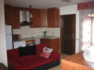 """SALÃ""""N COMEDOR - Apartamento en venta en Bará en Roda de Barà - 25495679"""