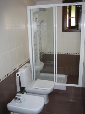 BAÑO - Apartamento en venta en Bará en Roda de Barà - 25495680