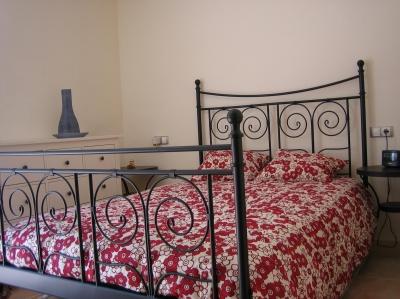 DORMITORIO 1 - Apartamento en venta en Bará en Roda de Barà - 25495681