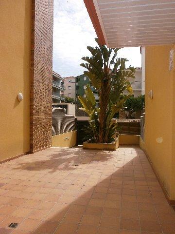 Entorno - Apartamento en venta en calle Nausica, Coma-Ruga - 122137220