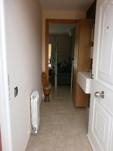 Detalles - Apartamento en venta en calle Lisboa, Casc antic en Roda de Barà - 122827284