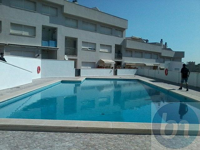 Apartamento en venta en calle Guilleries, Nirvana en Coma-Ruga - 319597609