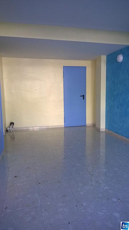 Apartamento en venta en calle Guilleries, Nirvana en Coma-Ruga - 342546799