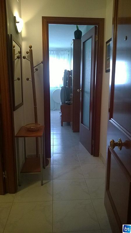 Apartamento en venta en calle Guilleries, Nirvana en Coma-Ruga - 342546802