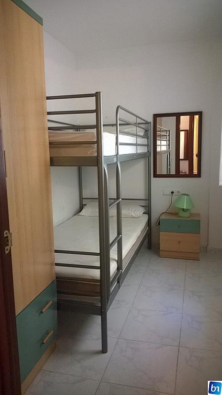 Apartamento en venta en calle Guilleries, Nirvana en Coma-Ruga - 342546805