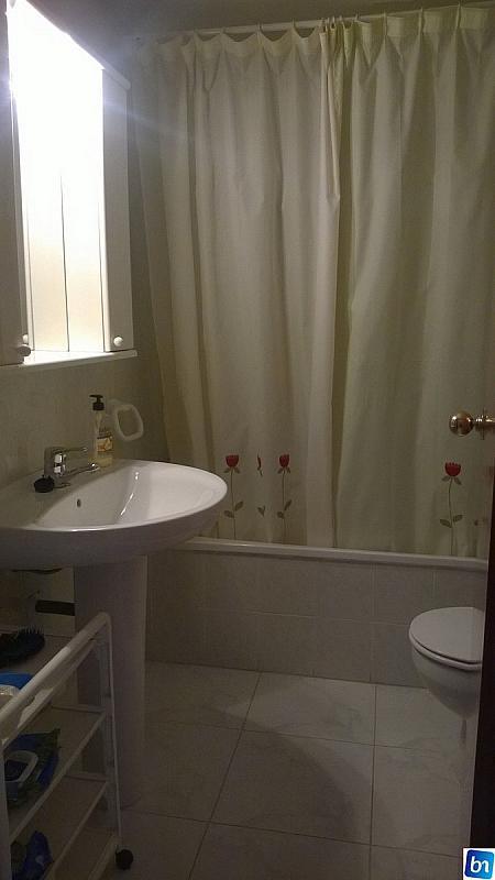 Apartamento en venta en calle Guilleries, Nirvana en Coma-Ruga - 342546807
