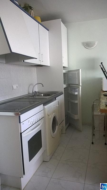 Apartamento en venta en calle Guilleries, Nirvana en Coma-Ruga - 342546811
