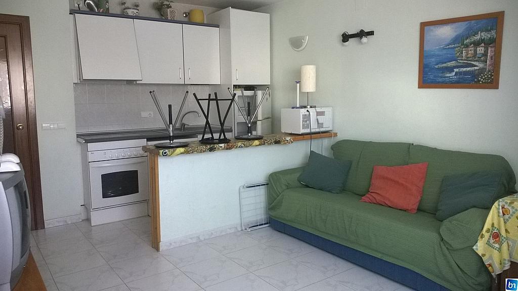 Apartamento en venta en calle Guilleries, Nirvana en Coma-Ruga - 342546817