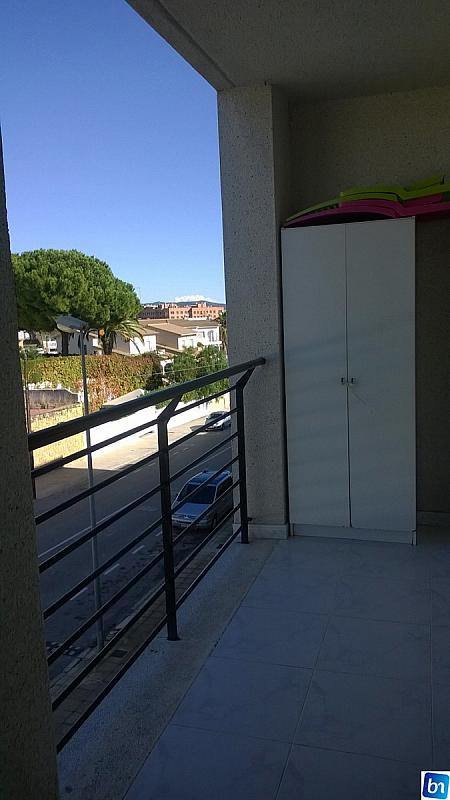 Apartamento en venta en calle Guilleries, Nirvana en Coma-Ruga - 342546819