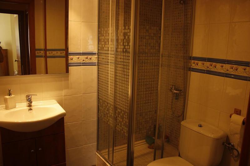 Apartamento en venta en calle Roma, Port romà en Creixell - 123618571